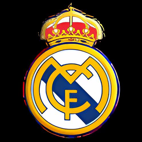 Himno del Real Madrid