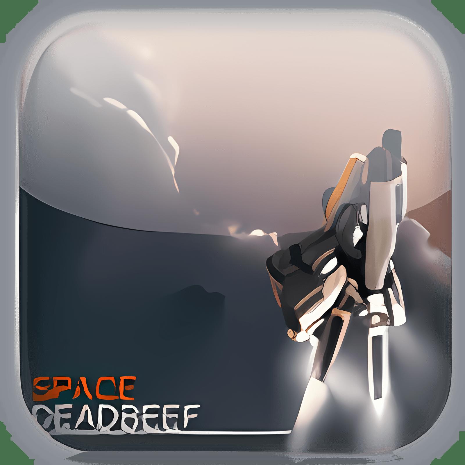 Space Deadbeef