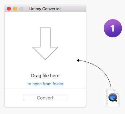 Ummy Video Converter