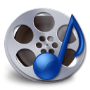 Free Video To Audio Converter