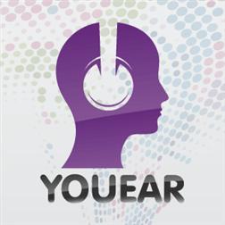 YouEar