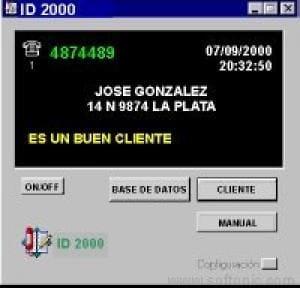 ID 2000