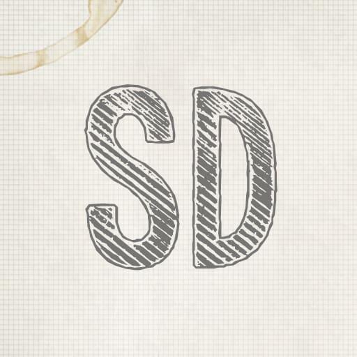 SimpleDiagrams