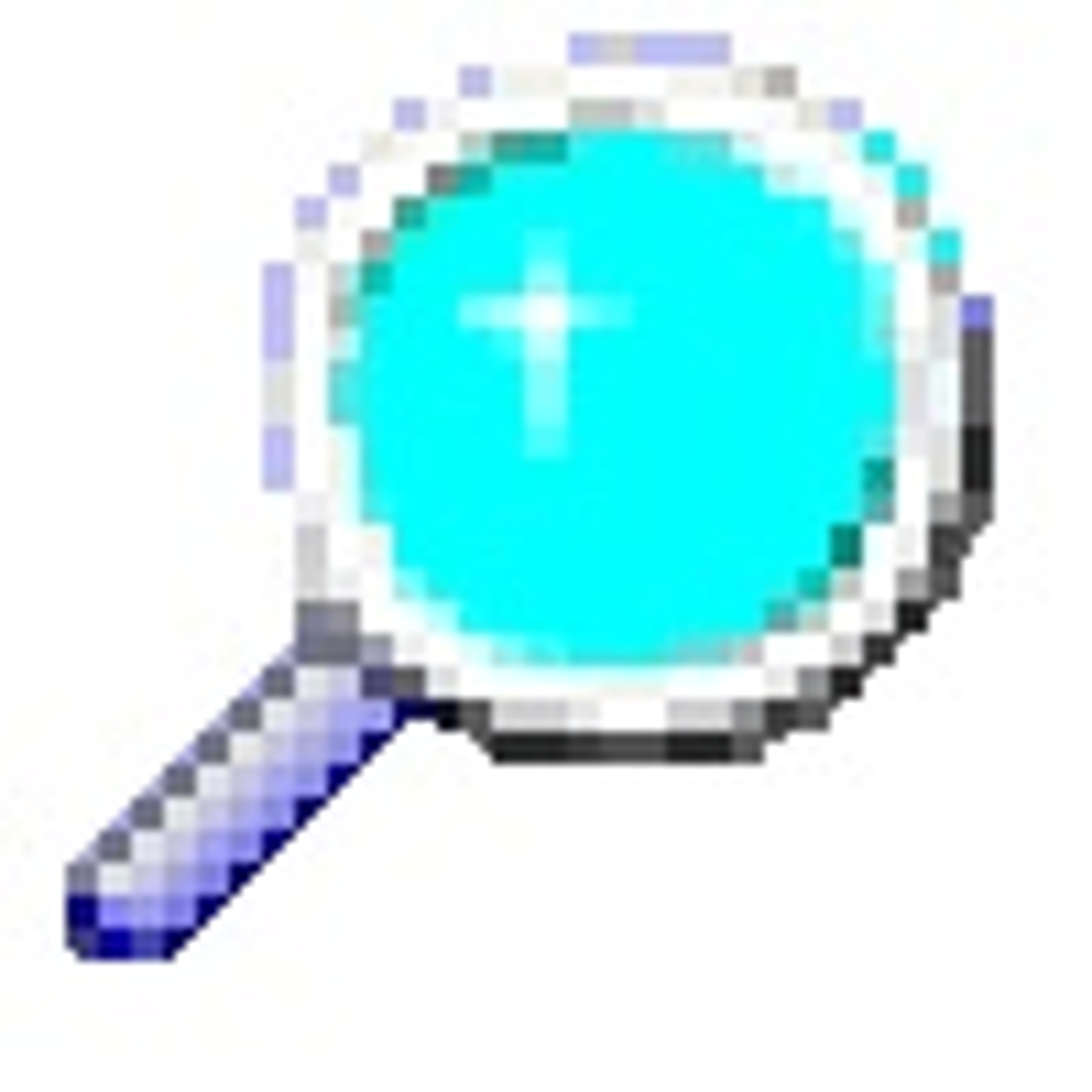 Mo-Search