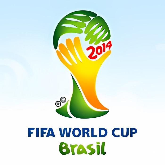 FIFA voor iPad