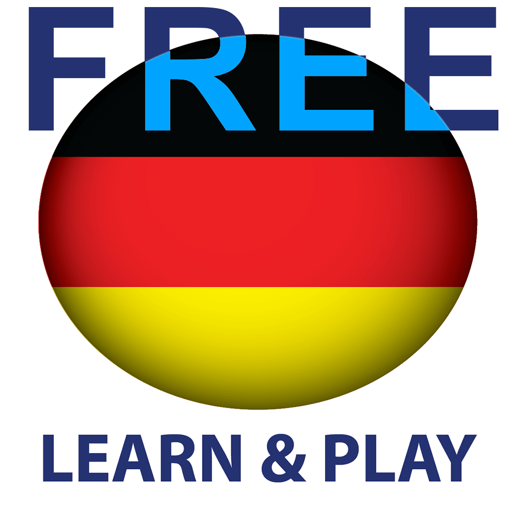 Aprender jugando. Alemán gratuitas