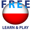 Learn and play Polish free