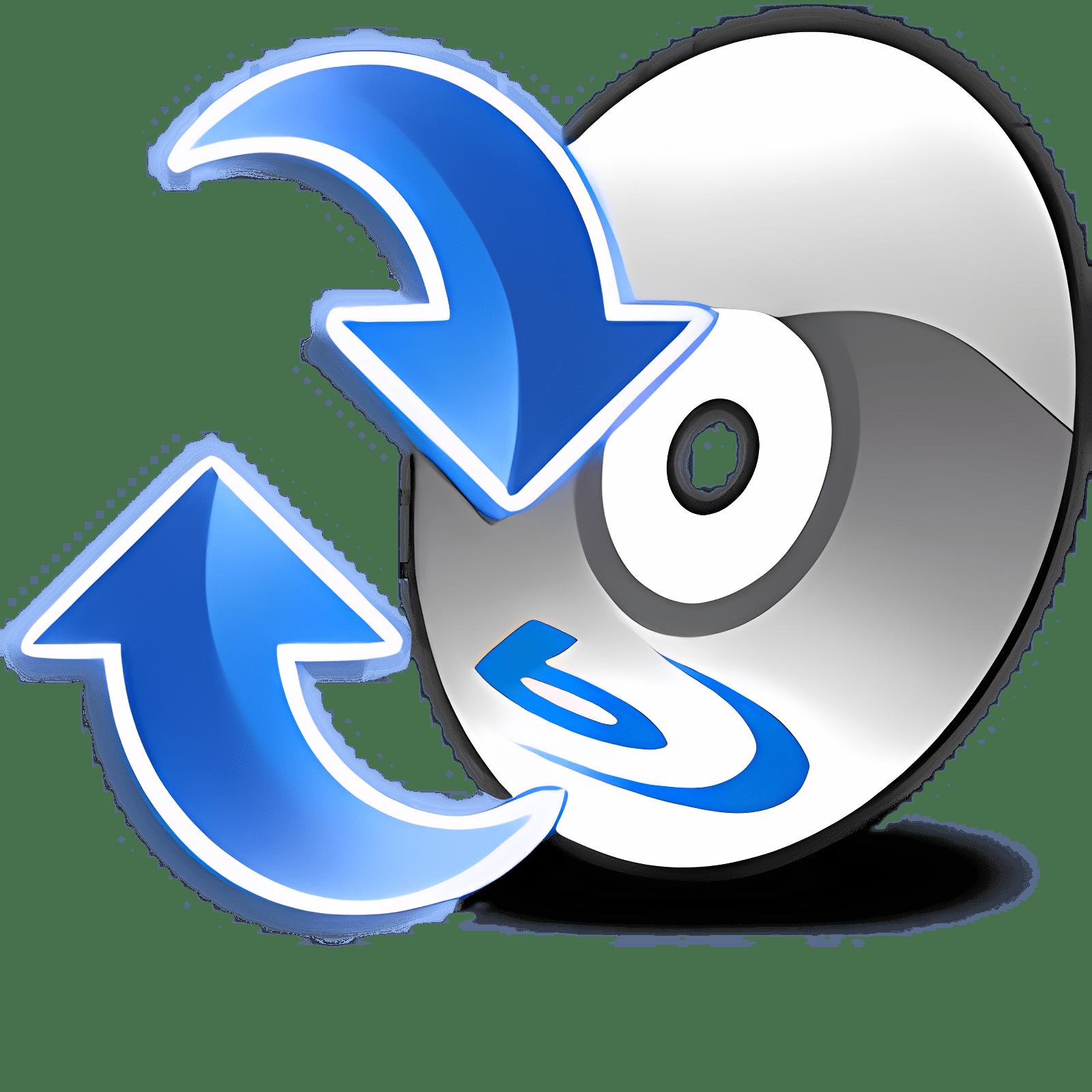 Pavtube Blu-Ray Ripper