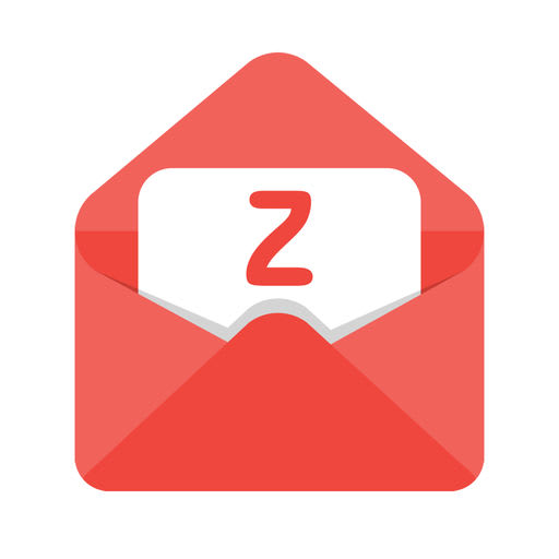 Zoho Mail - Email, Calendar and Contacts