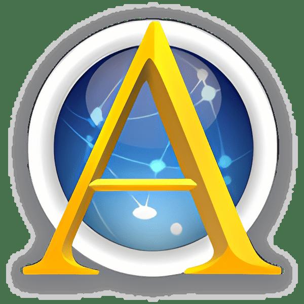Ares Plus