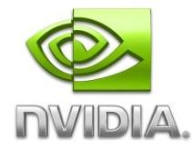 NVIDIA Linux Display Driver