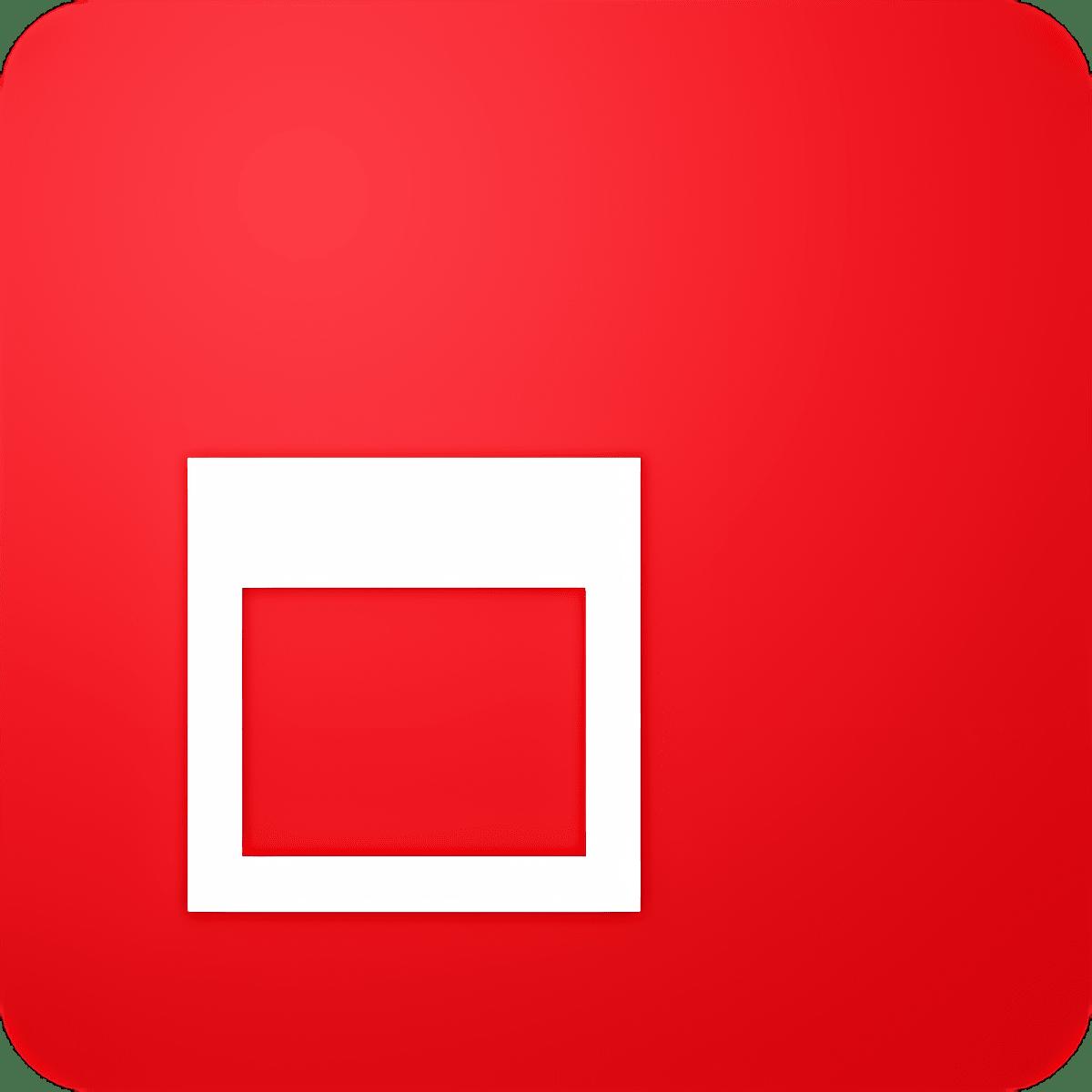 Cal – Calendar for iCloud, Google & Exchange