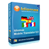 IdiomaX Mobile Translator