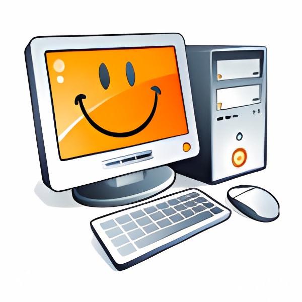GS Software-Verwaltung