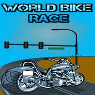 World Bike Race