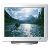 National Geographic: National Parks Screensaver