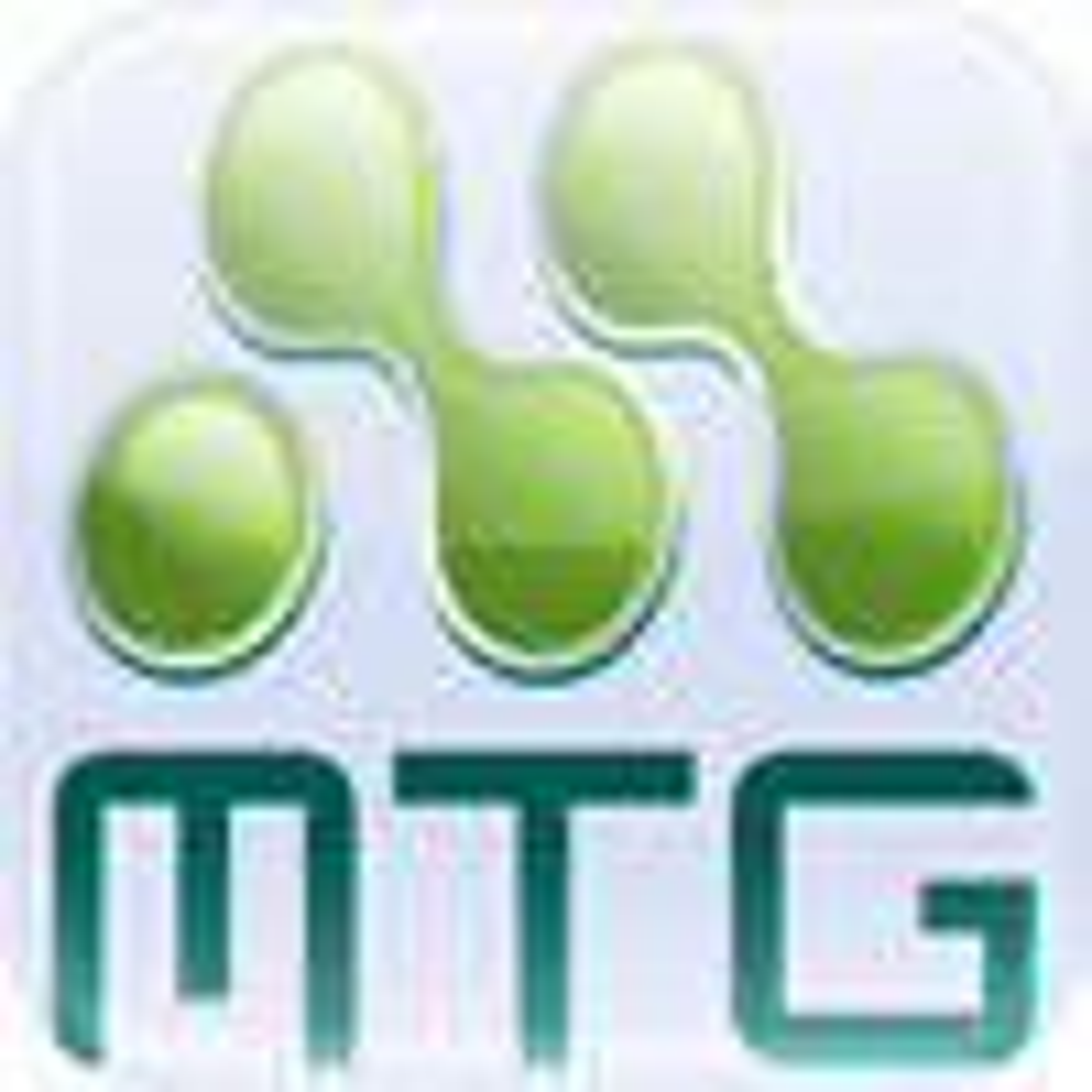 MTG Conta Plus