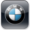 Temat BMW M3