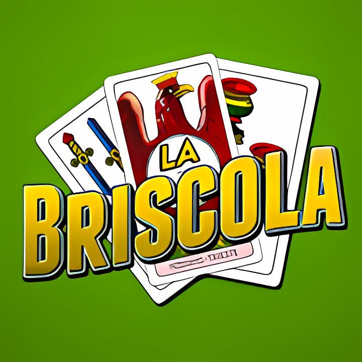 BriscolaStars