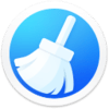 Baidu Cleaner