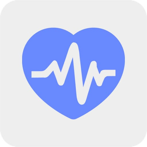 iCare Monitor de ritmo cardiaco