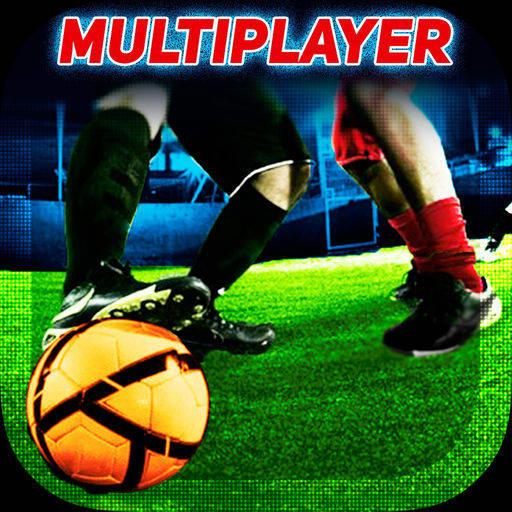 Fútbol Callejero Pro 2014 3D Multiplayer Juego Gratis - Street Soccer World