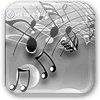 Audio Design Theme