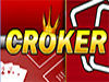 Croker