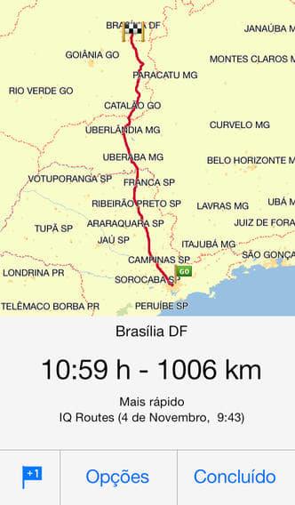 TomTom Brasil