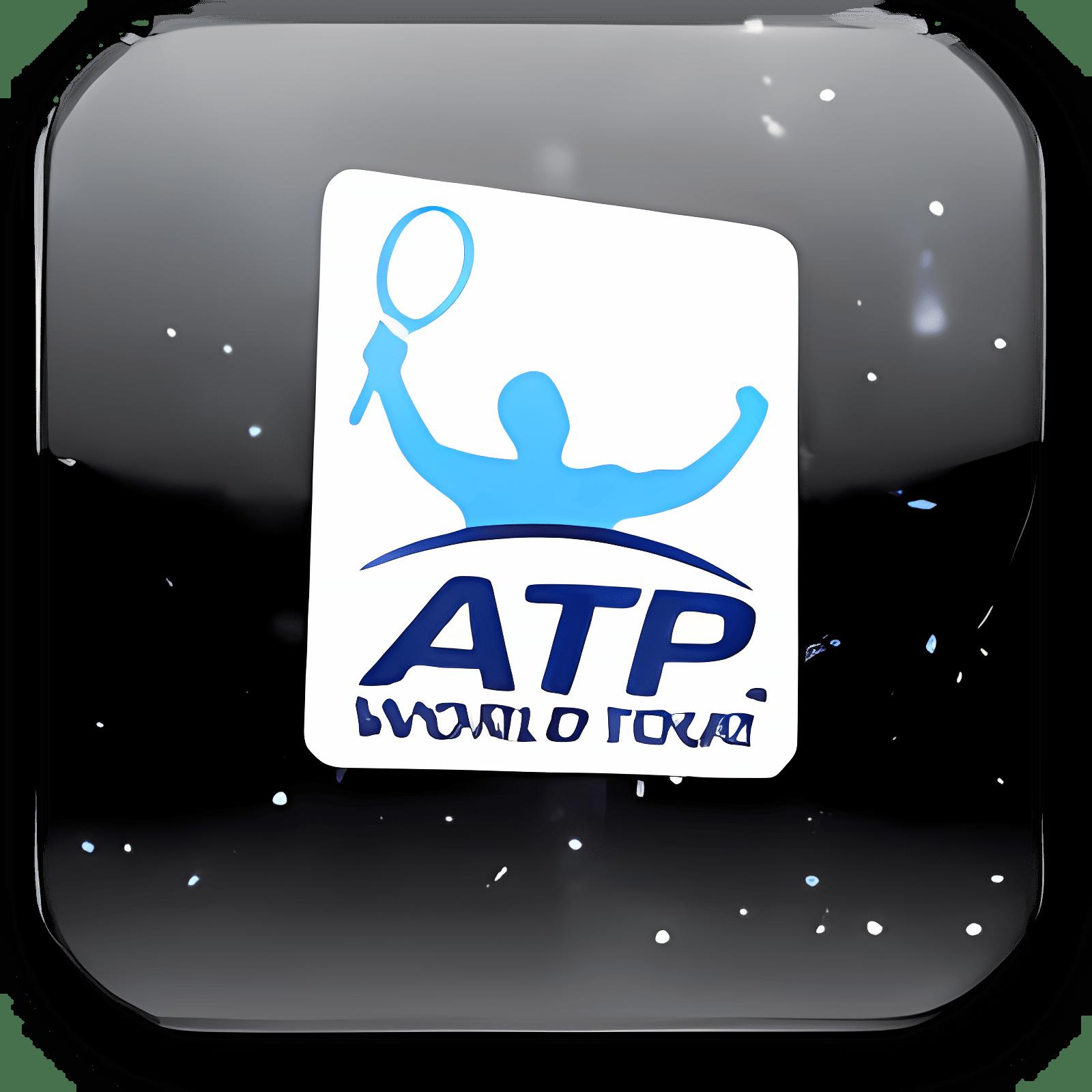 ATP Live!