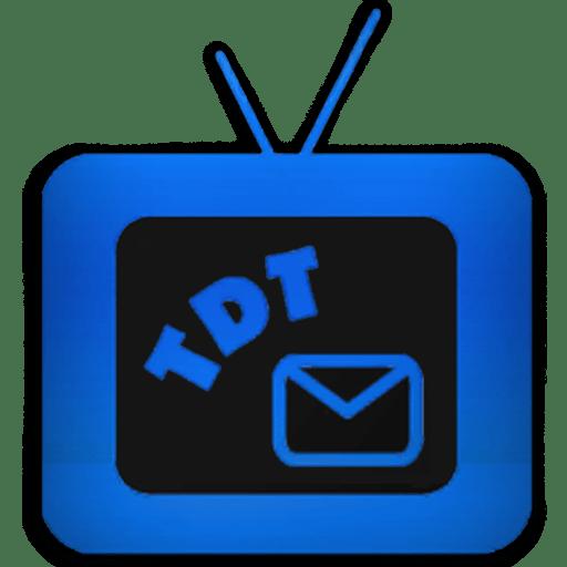 TDT a la Carta TV