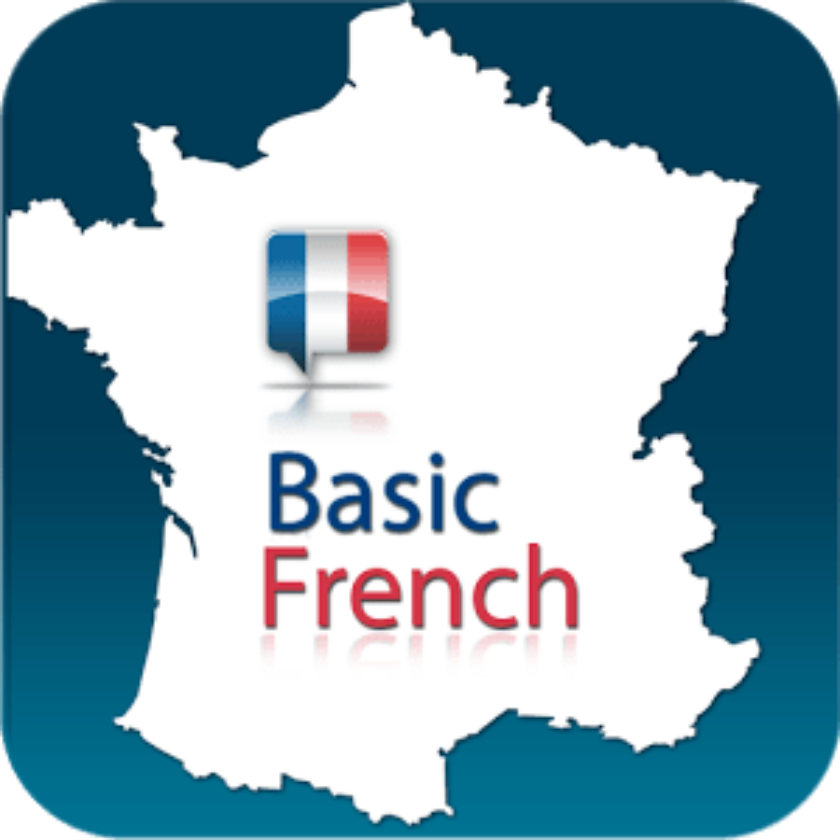 Francés Básico (Teléfono)