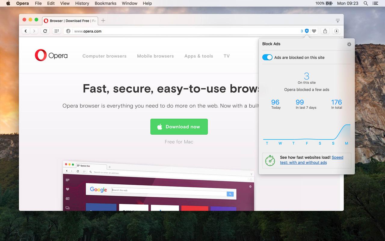 Firefox 48 0 2 Mac Download
