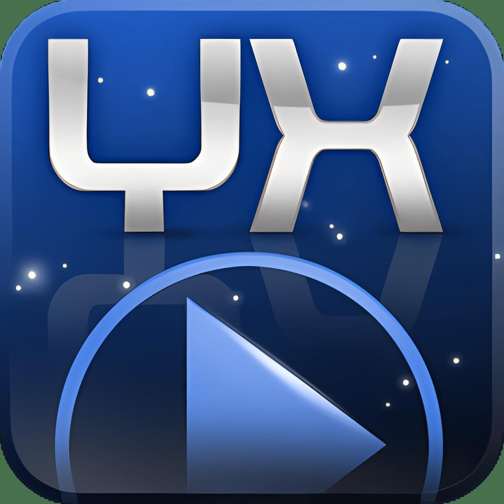 yxplayer