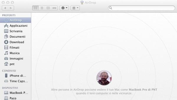 La mise à jour Mac OS X 10.6.8 donne au système d'exploitation Snow Leopard  ... et prépare le système d'exploitation pour la mise à niveau vers Mac OS X Lion.  ... La dernière version d'OS X pour Mac. Gratuit. 6. Téléchargerpour Mac. 5.
