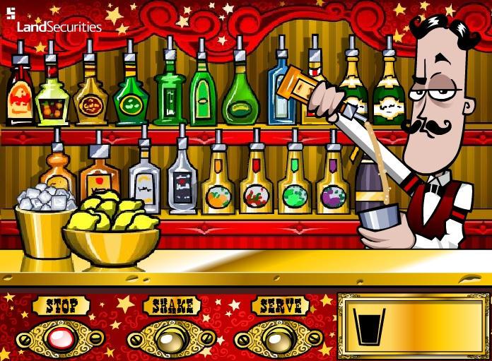 Zrób drinka