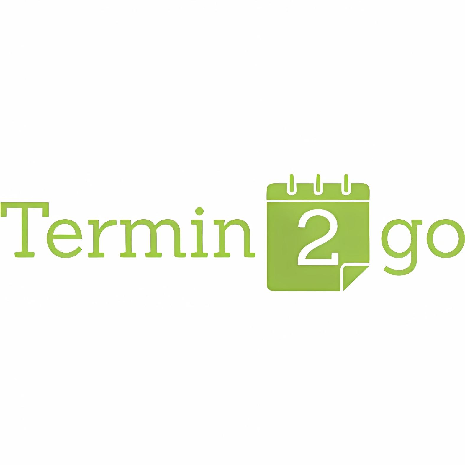 Termin2go
