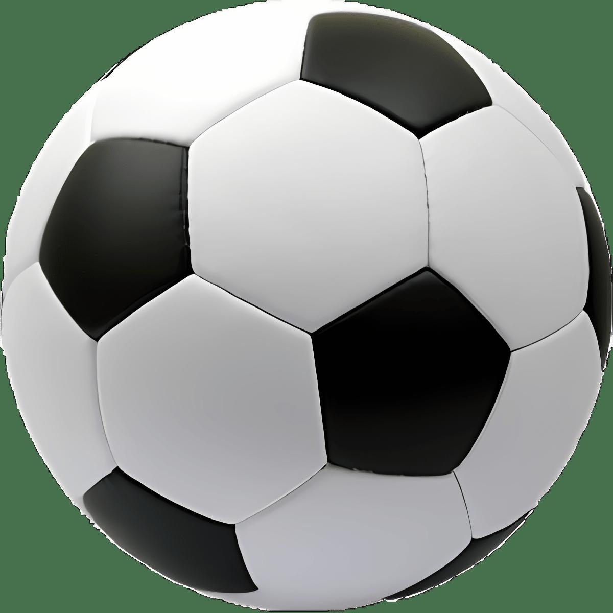 Jugar Partido de Futbol