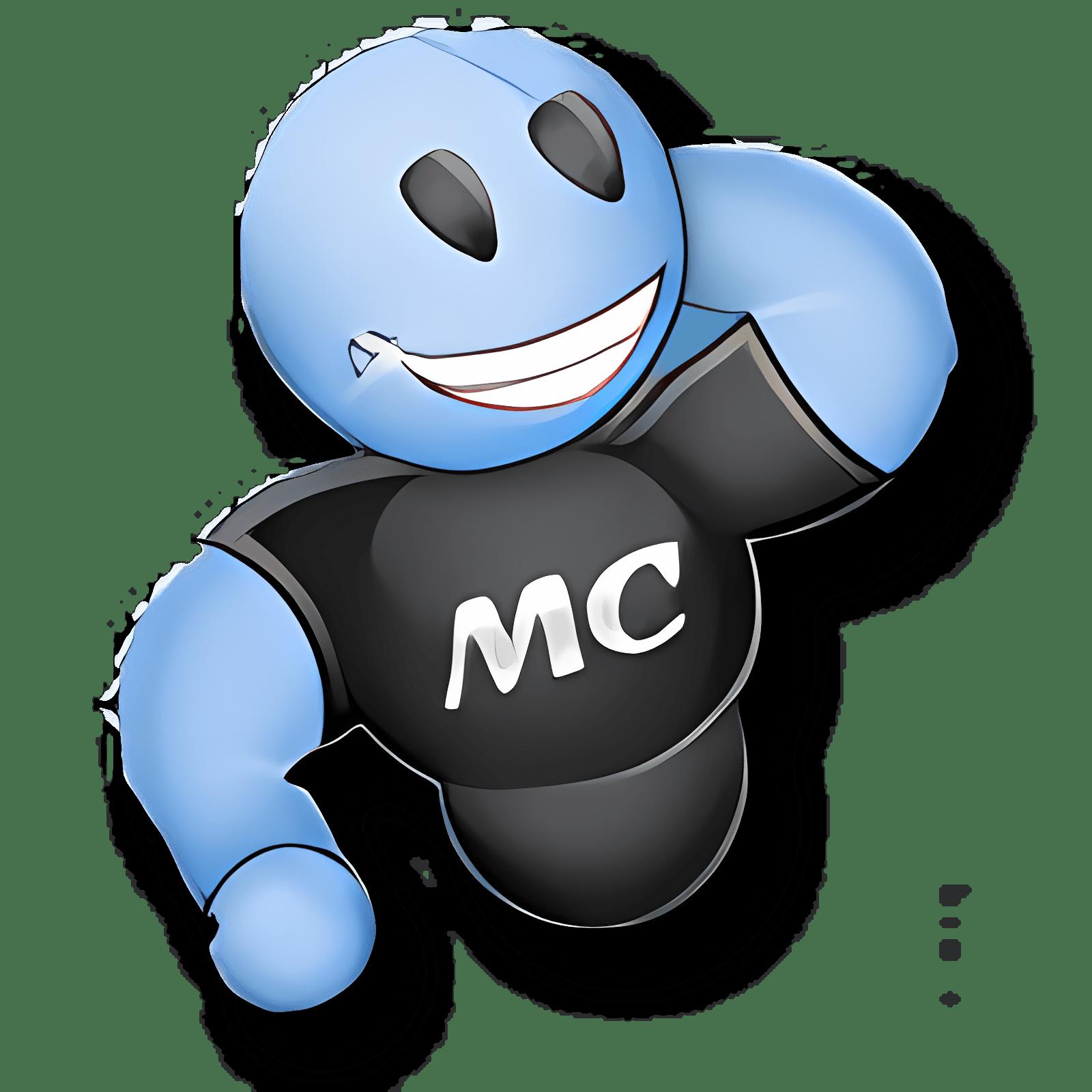 Patch antiaggiornamento per Windows Live Messenger 2009