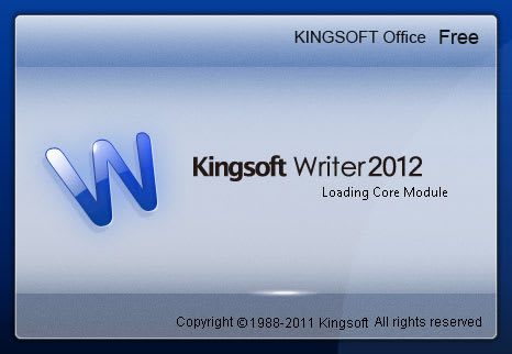 how to download kingsoft office