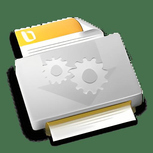 Microsoft Office Open XML File Format Converter for Mac