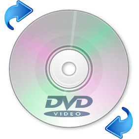 Free Any DVD Ripper