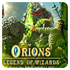 Orions: Legend of Wizards