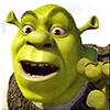 Shrek 3 Theme