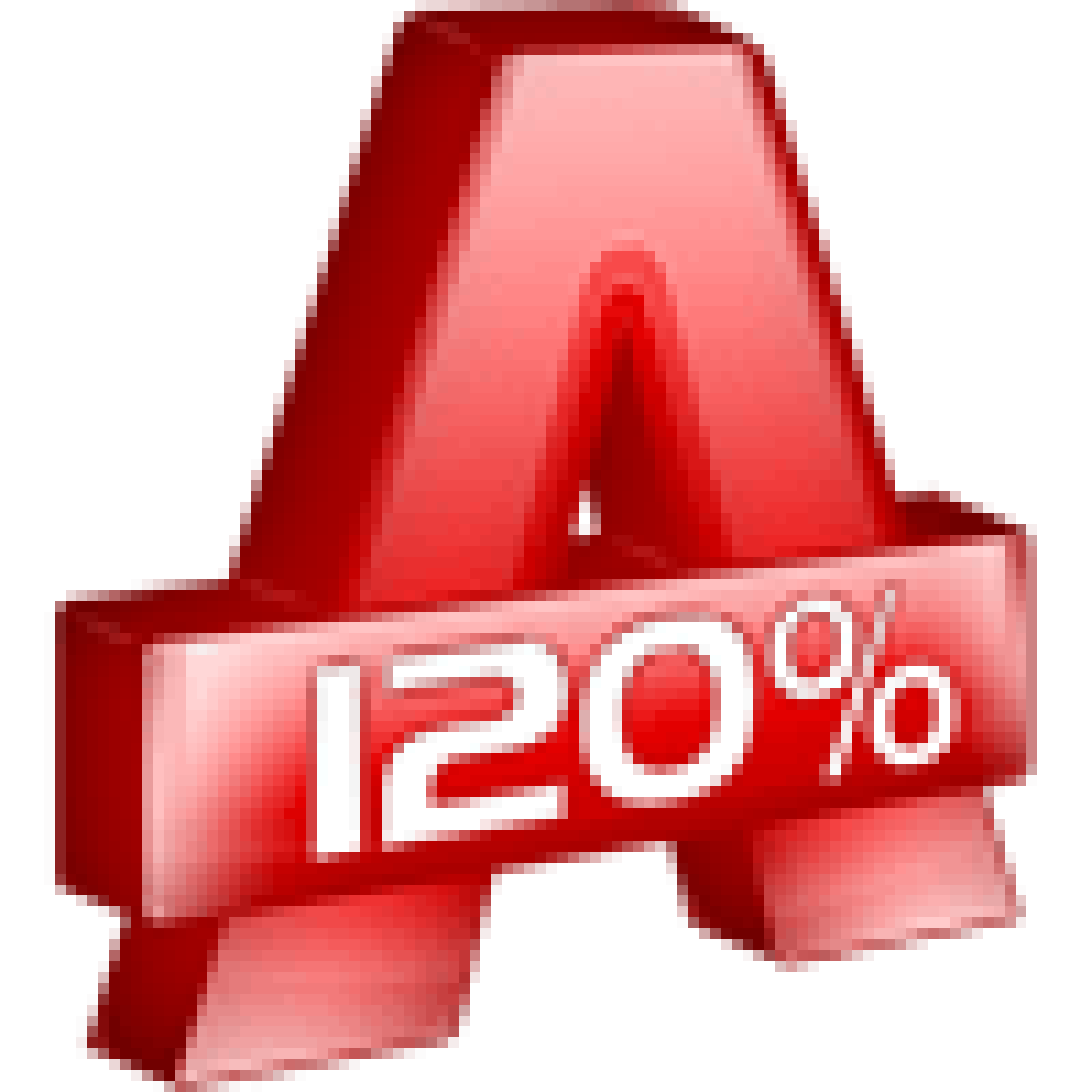 Alcohol 120% BluRay