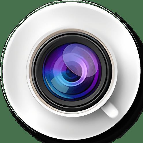 CameraNext