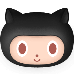 GitHub for Windows