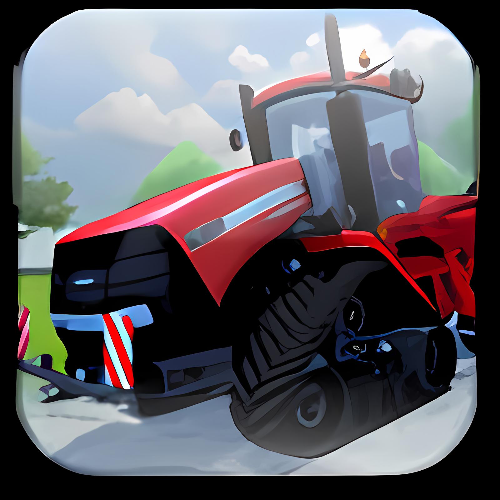 Farming Simulator 2013 Patch