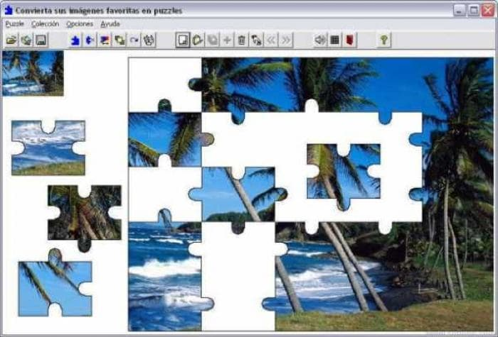 SoletePuzzle