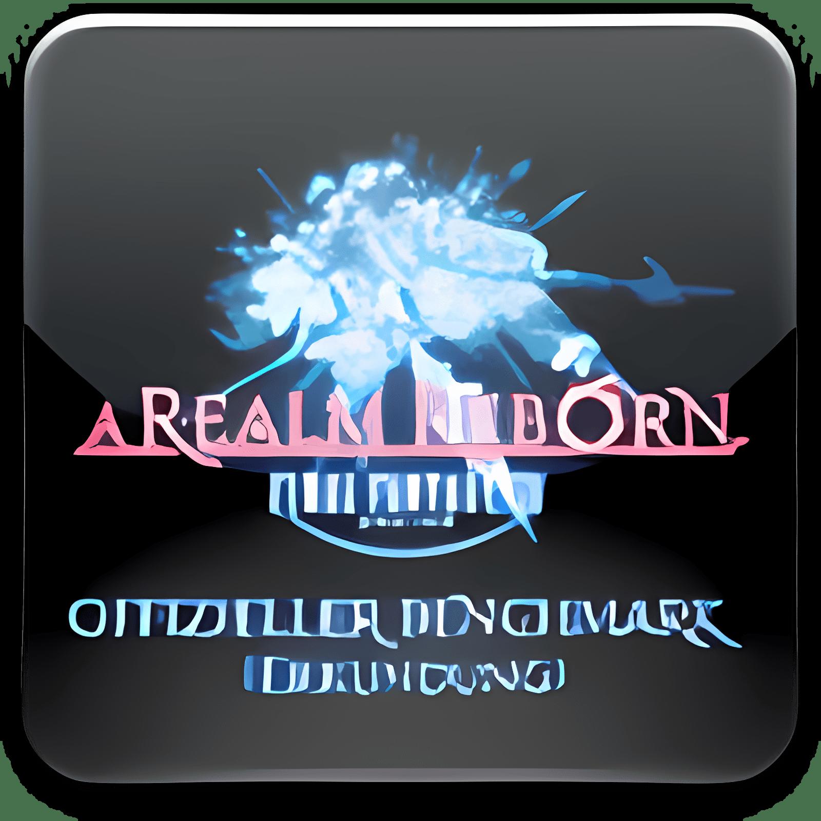 Final Fantasy 14 Benchmark